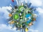 "IDC发布中国政府行业IT市场2014年10大预测:""信息消费""助推智慧城市新一轮发展"