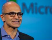微軟再次宣布裁員3000名
