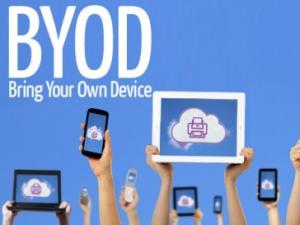 如何增强BYOD战略来平衡IT与用户需求?