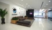 IBM中国客户中心开幕 完全本地团队设计、实施、服务