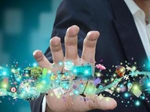 借国产化契机 补强硬实力才是国产服务器发展的关键