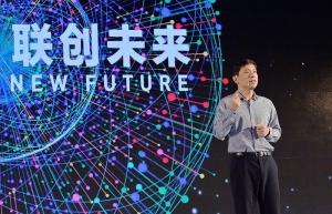 李彦宏宣布联盟三不政策:不控股、不划阵营及不怕洗用户