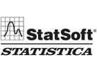 戴尔收购数据分析及可视化公司StatSoft