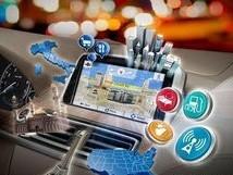 智能汽车有隐患 特斯拉招募黑客确保安全