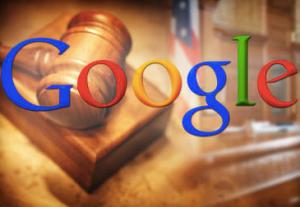 欧盟拟因Android对Google展开正式反垄断调查
