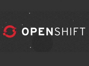 Red Hat推出基于容器的OpenShift Enterprise 3云