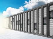IDC改容换貌 如何为物理和虚拟环境提供最大限度防护