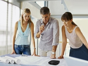 当前广泛流行两项技术:买家需求是什么?