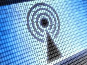 企业 你升级无线网络安全策略了吗?