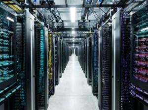 下一代数据中心演变的五个方向