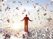 2014年大数据解决方案提供商面临三大挑战