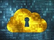 RSA大会专稿:专家称云安全问题被夸大