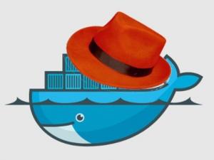 红帽:无论PaaS还是IaaS,如今一切尽归容器