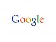 谷歌发布第二季度业绩报告:营收超预期