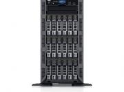 戴尔PowerEdge T630服务器数据库评测