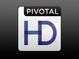 汲取Linux灵感 Pivotal开源大数据套件