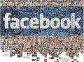 Facebook独一无二的企业文化