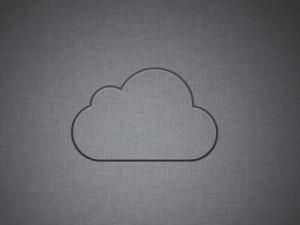 用于云端应用管理的5款App