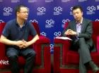 吕钢锋:杭州云计算产业园的新版诞生