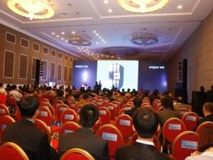 Inspur world主机分论坛举行 国产主机联盟成员增至58家