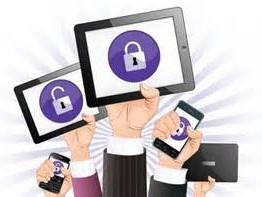 安全问题仍是BYOD部署最大风险