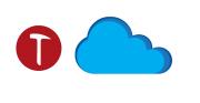 Windows Azure为锤子手机提供云服务