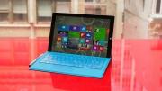 CNET每周明星:12英寸大屏Surface Pro 3