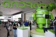 谷歌被指滥用优势地位 排挤第三方安卓应用商店