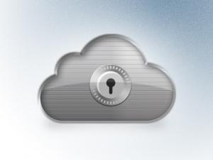 云服务供应需要考虑的十个安全问题