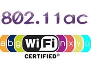 第二波802.11ac:将迫使企业升级以太网交换机