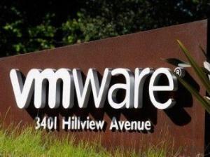 VMware:软件定义数据中心是客户通往未来的桥梁