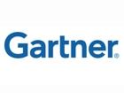 Gartner:IBM成杀软大厂 首次进入全球前三