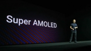追求更稳定的性能 全新魅族MX5发布