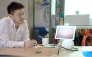 """陪伴机器人""""小鱼在家""""完成B轮融资 估值1亿美元"""