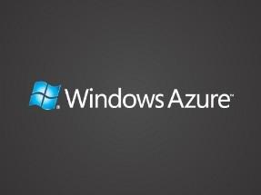 Windows Azure公有云直播世界杯