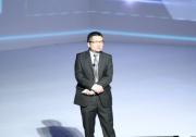 光明网杨谷:传统媒体应向新媒体转型 需技术革新