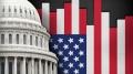 美国人重视政府领导人的商业,管理经验:民调
