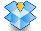 Dropbox新近融资3.25亿美元 上市传闻越演越烈