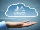 Mellanox推出CloudX架构 助企业构建高效云计算平台