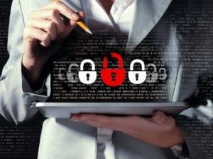 汇总:虚拟环境下的网络安全模式
