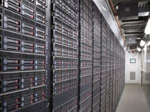 展望2015:数据中心行业的十大预测
