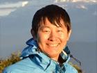 青云陈海泉:为什么QingCloud的负载均衡服务称得上云上最强?