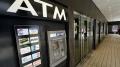 最新的自动取款机骗局正在美国上演