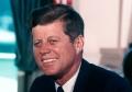 肯尼迪总统给管理领域留下的遗产