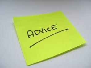 员工个人行为与企业网络安全维护间不可不说的建议