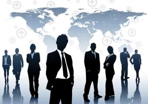 营销人的未来:营销和技术的双料王?