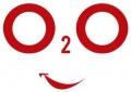 O2O:移动互联网阵地战