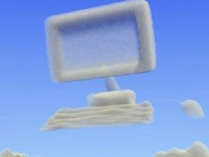 云和移动时代 WAN优化与加速刻不容缓