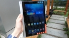 一场视听巅峰的时代秀 联想Yoga Tablet 2评测报告