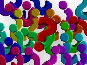 终端企业用户在技术采购时应该问的10个问题